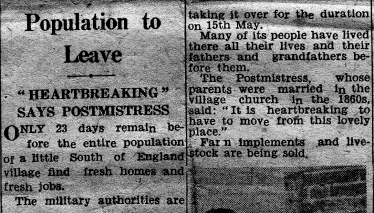 Population to Leave | unknown